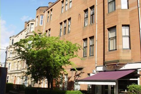 2 bedroom flat to rent - Otago Street, Flat 2/2, Kelvinbridge , Glasgow, G12 8PQ