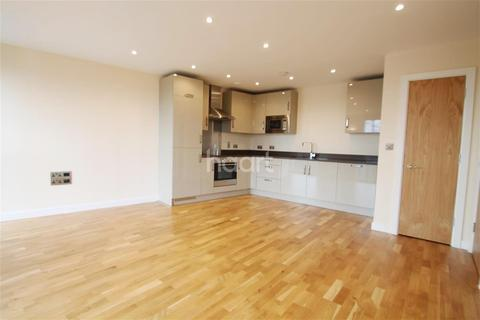 2 bedroom flat to rent - City Centre, Chelmsford