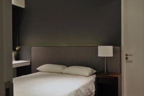 4 bedroom block of apartments  - Jalan Pinang, One KL Condominium, Kuala Lumpur