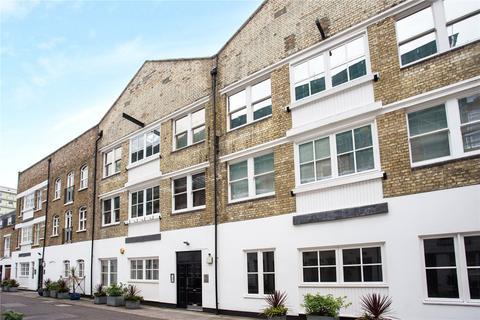 2 bedroom mews to rent - Brook Mews North, Lancaster Gate, London, W2