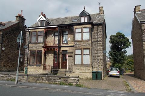 5 bedroom semi-detached house for sale - Fagley Road, Fagley, Bradford, BD2 3JH