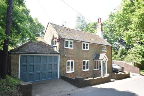 2 bedroom cottage for sale - Harrietsham