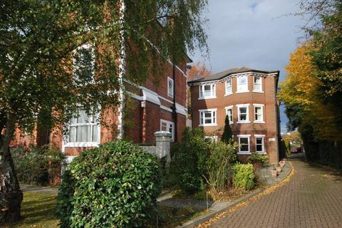 1 bedroom flat to rent - Lansdowne Road,, Tunbridge Wells