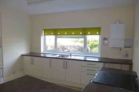 1 bedroom apartment to rent - Gunnislake, Cornwall