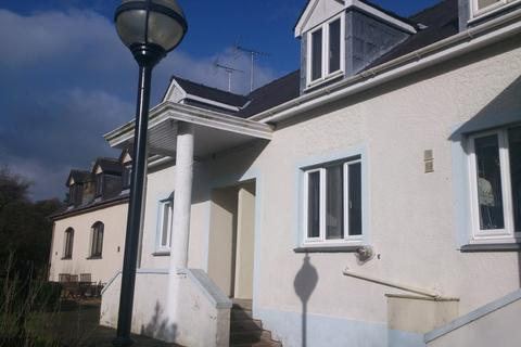 1 bedroom apartment to rent - Principle Apartment 1, Old School House, Lower Freystrop. SA62 4ET