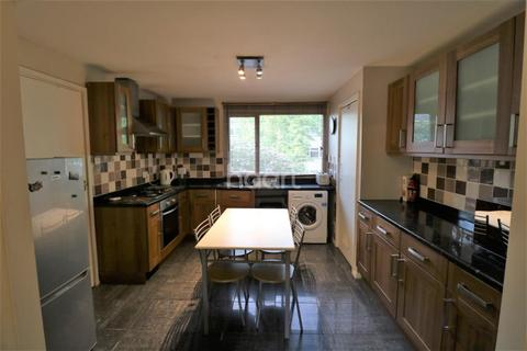 4 bedroom terraced house to rent - Rye Close