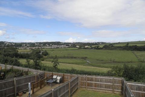 3 bedroom terraced house to rent - Donn Gardens, Bideford