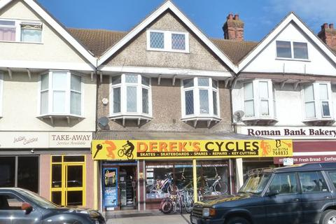Auction Properties In Skegness