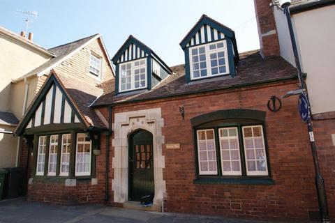 1 bedroom flat to rent - Topsham, Exeter