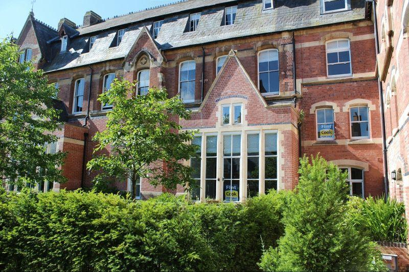 2 Bedrooms Apartment Flat for rent in BARTESTREE