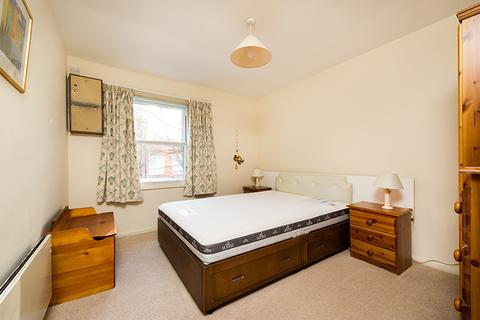1 bedroom flat to rent - Folly Bridge Court, Oxford