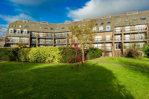 1 bedroom flat to rent - Folly Bridge Court, Oxford
