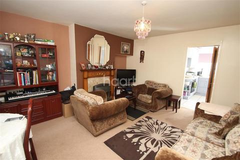3 bedroom semi-detached house to rent - Woodhouse Road, Quinton