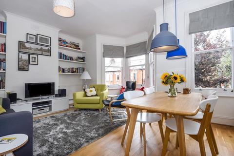 2 bedroom flat to rent - Bovill Road, SE23
