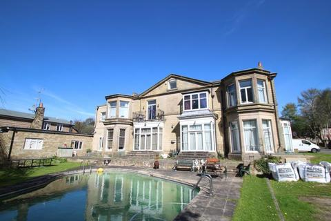 1 bedroom house share to rent - SPRINGVALE, STAINBECK LANE, CHAPEL ALLERTON, LS7 3PJ