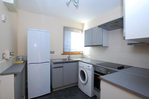 2 bedroom flat to rent - 132b, Inverness, IV2
