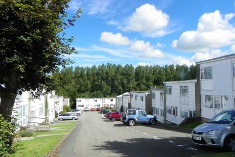 Search Chalets For Sale In Pembrokeshire Onthemarket