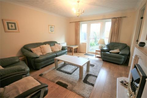 2 bedroom flat to rent - Cypher House, Maritime Quarter, SWANSEA