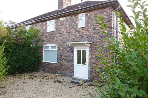 3 bedroom semi-detached house to rent - Eden Grove, Horfield, Bristol