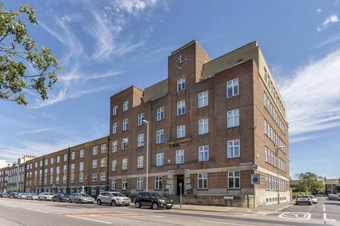 5 bedroom apartment for sale - Kings Terrace, Southsea