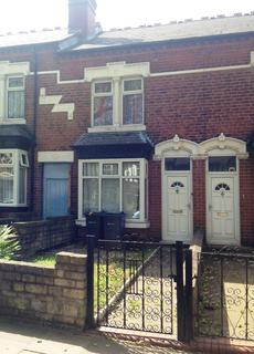 3 bedroom terraced house for sale - Windermere Road, Handsworth B21