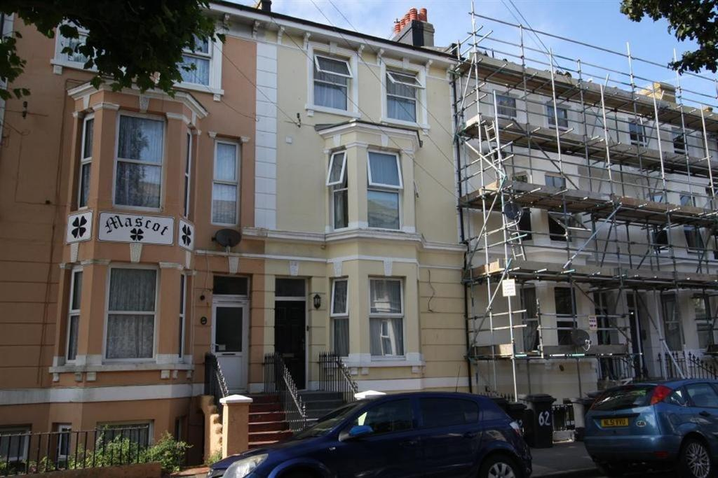 10 Bedrooms House for sale in TOWN CENTRE