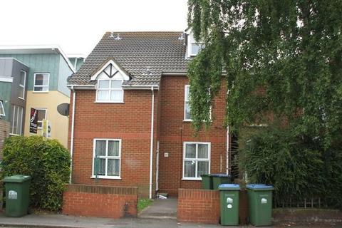 1 bedroom flat to rent - Millbrook Road East, Freemantle (Unfurnished)