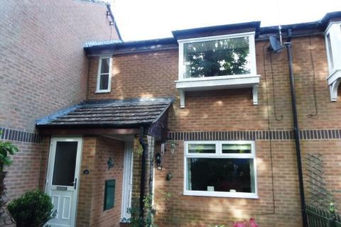 1 bedroom flat to rent - WOODLAND MEWS, SEDGEFIELD, SEDGEFIELD DISTRICT