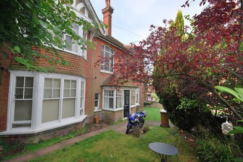 1 bedroom property to rent - Boyne Park, Tunbridge Wells