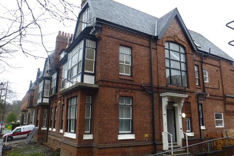 1 bedroom apartment to rent - Ednam Road, Dudley