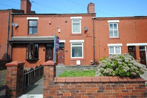 1 bedroom flat to rent - Grove Lane, Standish , Wigan, WN6 0DY