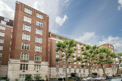 2 bedroom apartment to rent - South Audley Street, London, W1K