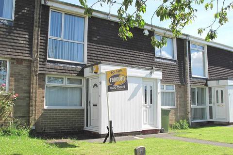 2 bedroom flat to rent - Wreay Walk, Southfield Lea, Cramlington