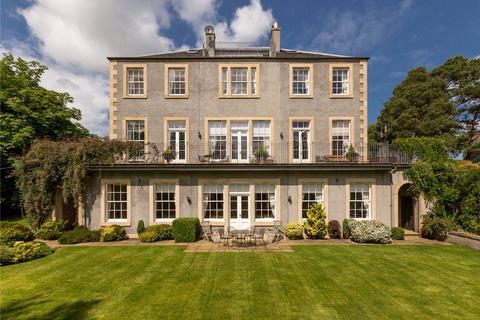 10 bedroom detached house for sale - Coltbridge Gardens, Edinburgh