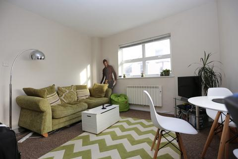 1 bedroom flat to rent - Guildford Road, Brighton