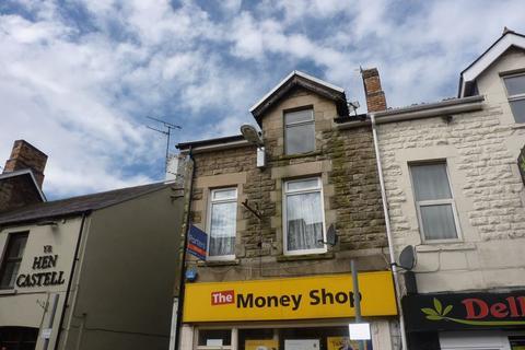 2 bedroom apartment to rent - Nolton Street Bridgend CF31 3BP