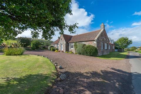4 bedroom detached house for sale - Kippielaw Cottage, Traprain, East Linton, East Lothian