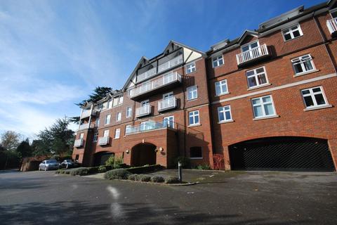 2 bedroom property to rent - Kingswood Road, Tunbridge Wells