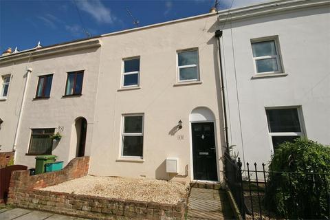 3 bedroom terraced house to rent - Windsor Street, Cheltenham