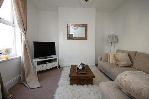 3 bedroom terraced house to rent - Windsor Street, Cheltenham