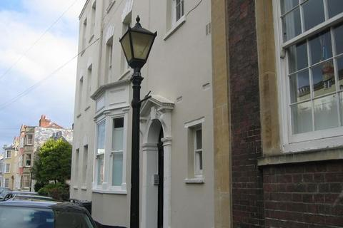 2 bedroom flat to rent - Somerset Street, Kingsdown, BRISTOL, BS2