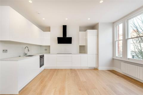 2 bedroom flat to rent - Avondale Mansions, Rostrevor Road, Parsons Green, London