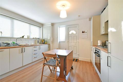 1 bedroom flat to rent - Ryder Mews, Homerton, E9