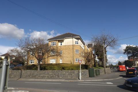 2 bedroom apartment to rent - Park Place, 92 Park Street, Bridgend County Borough, CF31 4BB