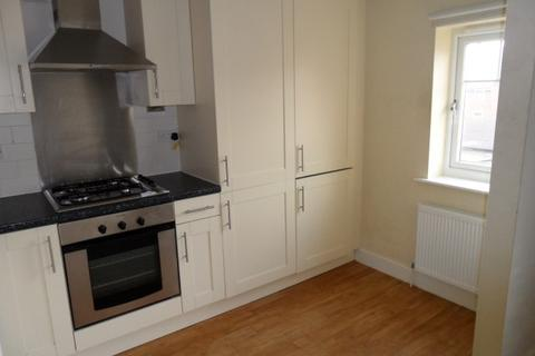 1 bedroom apartment to rent - Hastings Street, Luton, Bedfordshire, LU1 5BE