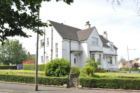 3 bedroom semi-detached house to rent - 83 Damshot Road, Pollok, Glasgow, G53 5HL