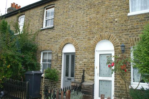 2 bedroom terraced house to rent - Townfield Street, Chelmsford, Essex, CM1