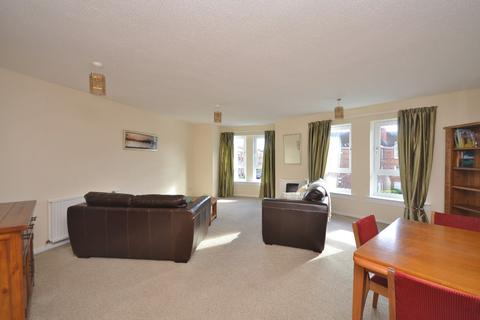 2 bedroom flat to rent - Durward Court, Flat 2/1, Shawlands, Glasgow, G41 3RY