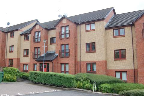 2 bedroom flat to rent - Knightswood Court , Flat 4, Anniesland, Glasgow, G13 2XN