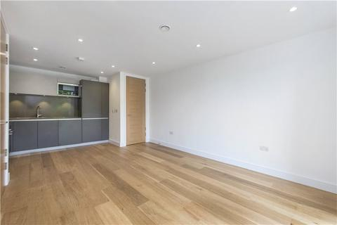 2 bedroom flat to rent - Entwistle Terrace, St. Peters Square, London, W6